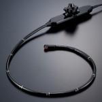 EUP-ES52E - чреспищеводный датчик с <strong>моторизованным </strong>поворотом плоскости сканирования