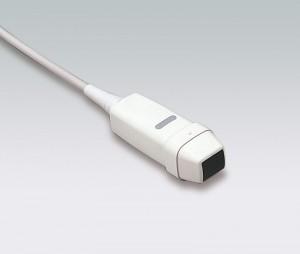UST-5299 - Датчик для проведения эхокардиографических исследований взрослых. Также подходит для транскраниальной допплерографии